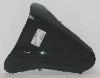 Parbriz MRA Standard HONDA VFR 800 02-13