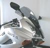 Parbriz MRA Racing HONDA VFR 800 02-13