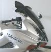 Parbriz MRA Spoiler HONDA VFR 800 02-13
