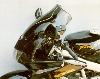 Parbriz MRA Touring HONDA VTR 1000 F dupa 1997
