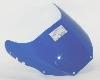Parbriz MRA Standard YAMAHA YZF 750 SP
