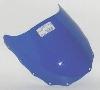 Parbriz MRA Standard KAWASAKI ZXR 750 1993-1995