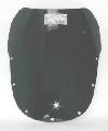 Parbriz MRA Standard KAWASAKI ZZR 1100 pina la 1992